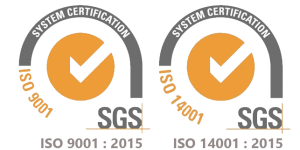 ISO900114001-2015
